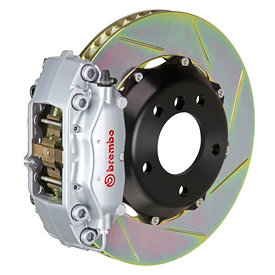 brembo-c-caliper-4-piston-2-piece-320mm-slotted-type-1-silver-hi-res