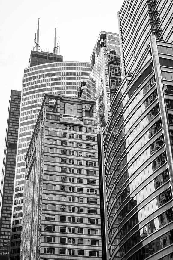 Chicago Architecture Black And White simple chicago architecture black and white s in decor