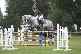 NZ_Nats_090214_1m10_pony_champ_0842