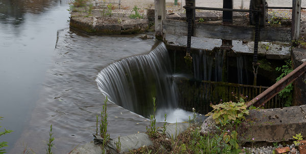 canal_water2