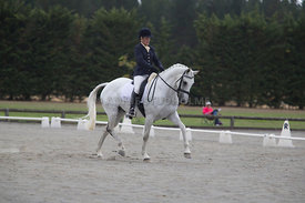 SI_Festival_of_Dressage_300115_Level_4_JLT_0124