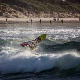la torche windsurf 2014 photos