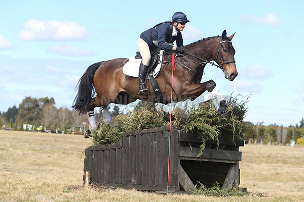 Eventing Canterbury Sept 14 2014 photos