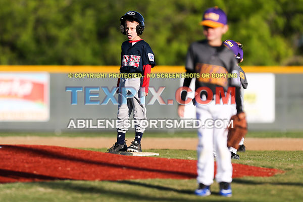 04-08-17_BB_LL_Wylie_Rookie_Wildcats_v_Tigers_TS-310