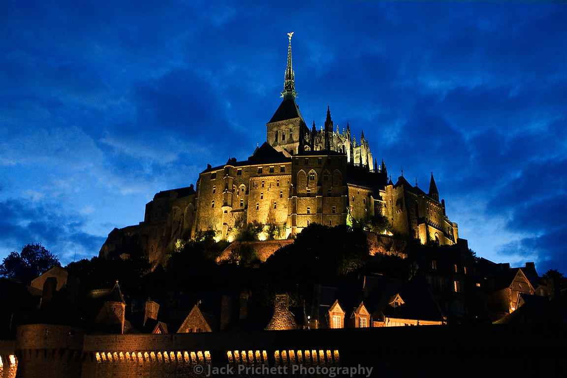 _MG_0116_Mt_St_Michel_TRAVEL_slider