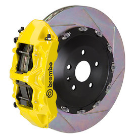 brembo-n-caliper-6-piston-2-piece-405mm-slotted-type-1-yellow-hi-res
