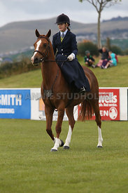 Canty_A_P_131114_Side_Saddle_1222