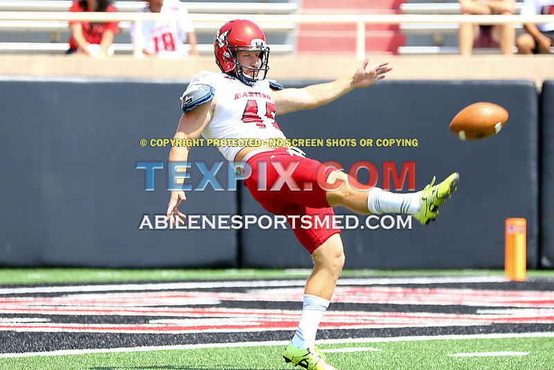 09-02-17_FB_Texas_Tech_v_E._Washington_RP_4461