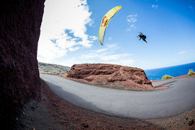 ElHierro-Parapente-21032016-15h01_M3_1693-Photo-Pierre_Augier