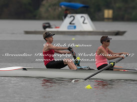 Taken during the World Masters Games - Rowing, Lake Karapiro, Cambridge, New Zealand; ©  Rob Bristow; Frame 3492 - Taken on: Sunday - 23/04/2017-  at 16:52.00