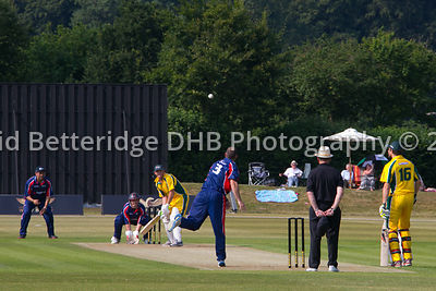 Wormsley_PCA_Masters_v_ACA_Masters-248