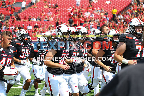 09-02-17_FB_Texas_Tech_v_E._Washington_RP_4557