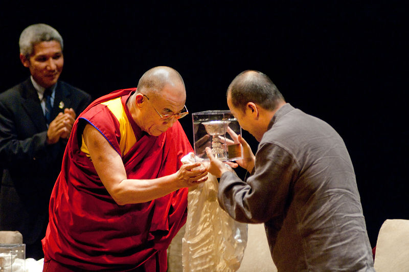 HH_Dalai_Lama_014_Preview