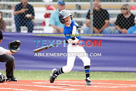 05-22-17_BB_LL_Wylie_AAA_Chihuahuas_v_Storm_Chasers_TS-9303