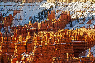 Bryce Canyon 5 HDR