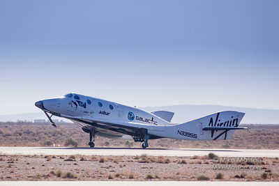 13-04-29_SpaceShipTwo_first-powered-flight-9056