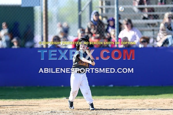 04-08-17_BB_LL_Wylie_Rookie_Wildcats_v_Tigers_TS-468