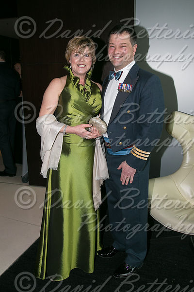 Soldiering_on_Awards_2014-015