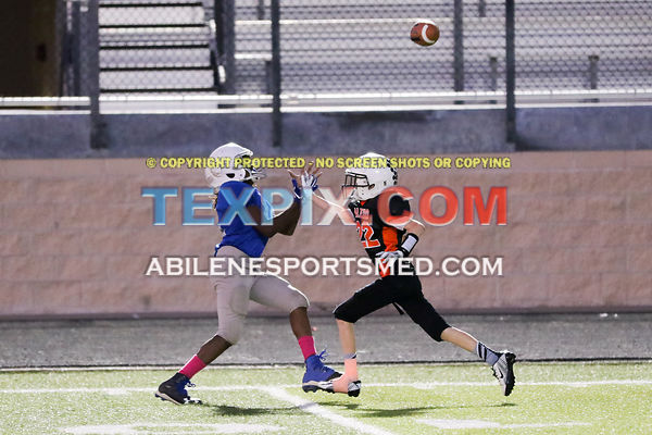 10-29-16_FB_White_Settlement_v_Aledo-Mooney_Hays_4027