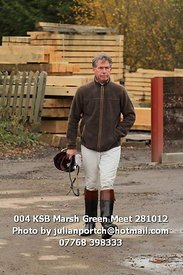 004_KSB_Marsh_Green_Meet_281012