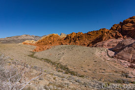 Red-Rocks-300dpi-fullsize-57