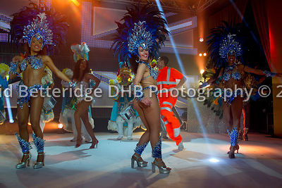 British_Olympic_Ball_2012-778