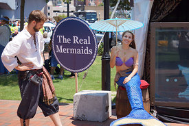real_mermaids_harborfest_2016
