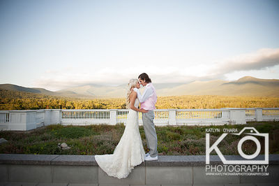 Kathryn & Bob Wedding photo, wedding, boston, nh, lifestyle, photographies