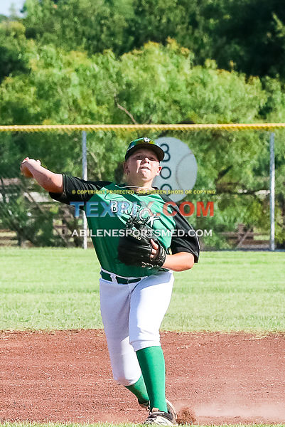 06-27-17_BB_Junior_Breckenridge_v_Northern_RP_3244
