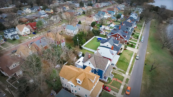 2015_Norfolk_Drone_Aerials_(34_of_75)