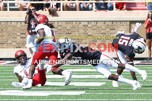 09-02-17_FB_Texas_Tech_v_E._Washington_RP_4712
