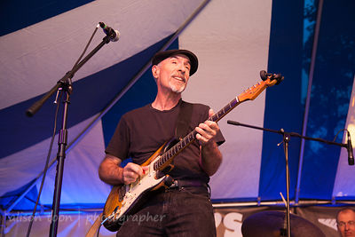 HR-TomRigny-SacMusicFest-25May2014-6751