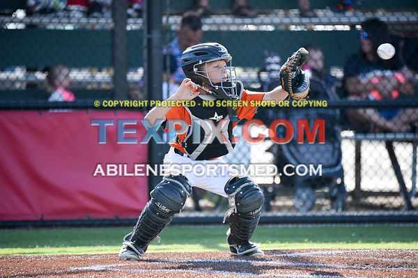 5-30-17_LL_BB_Min_Dixie_Chihuahuas_v_Wylie_Hot_Rods_(RB)-6061
