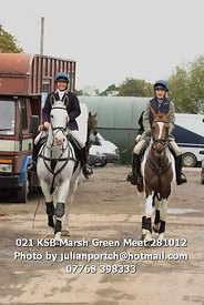 021_KSB_Marsh_Green_Meet_281012