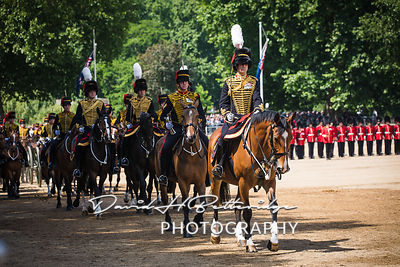 Trooping_the_Colour_8827