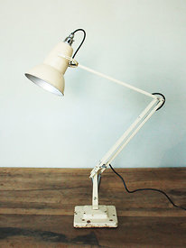Table lamps photos