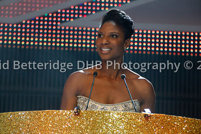 British_Olympic_Ball_2012-547