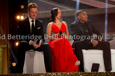 British_Olympic_Ball_2012-504