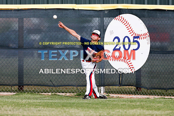 05-18-17_BB_LL_Wylie_Major_Cardinals_v_Angels_TS-549