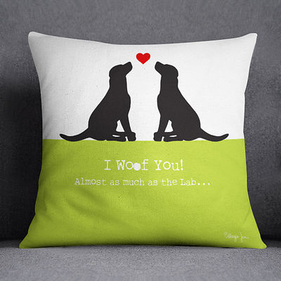 Black_Lab_Cushion