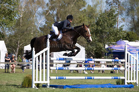 NZ_Nat_SJ_Champs_070215_Amateur_0753