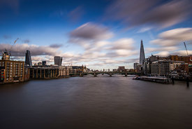 London2016_RiverThames_January_069