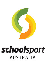 SCHOOL SPORT AUSTRALIA photos