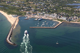Exhibit_grade_Block_Island_Rhode_Island_Harbor_aerial_8-16-7_b_8_bit_sharpened_printed