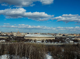 Moscow_2013_175