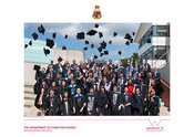 Comp Sci Bachelors - AIR