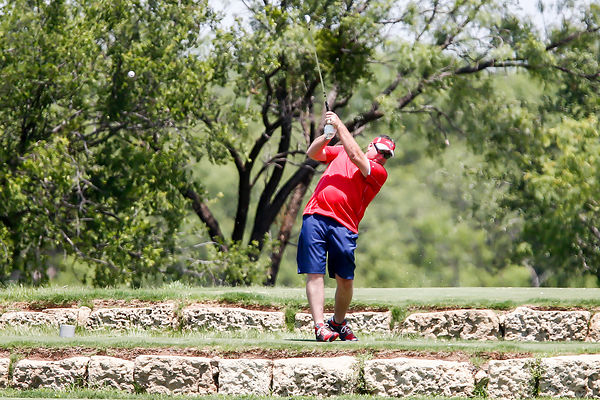 2017_ASMo_Golf_Tournament-36