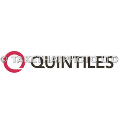 Reading Half Marathon – Quintiles Photobooth photographs