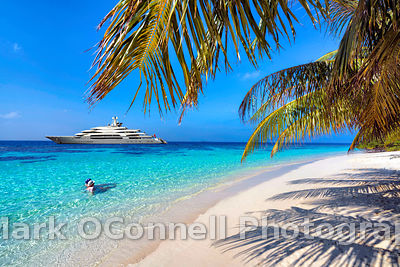 Superyacht Destinations photos