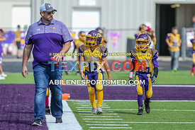 10-21-17_FB_Jr_PW_Wylie_Purple_v_Titans_MW00205
